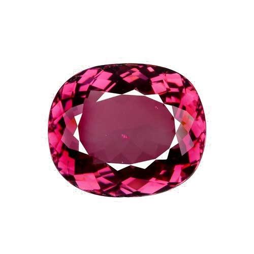 PT0232 : 8.61ct Pink Tourmaline