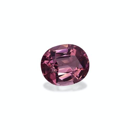 PT0236 1.jpg?auto=format&ixlib=php 3.3 - 21.30ct Grape Purple Tourmaline stone