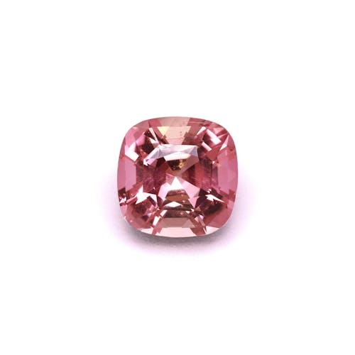 PT0273 : 7.94ct Pink Tourmaline