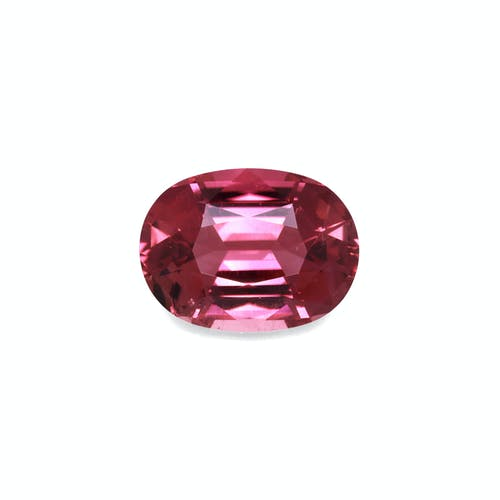 PT0279.jpg?auto=format&ixlib=php 3.3 - 47.94ct Magenta Purple Tourmaline stone