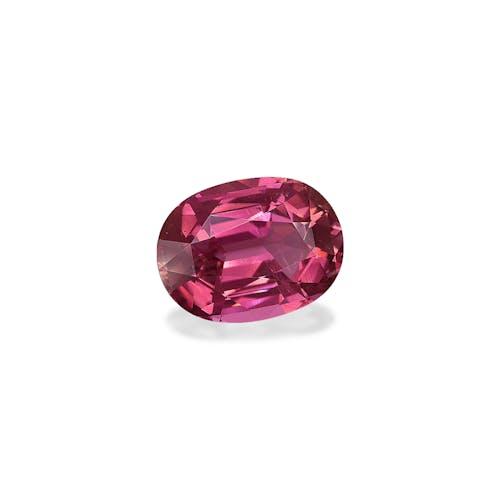 PT0279 1.jpg?auto=format&ixlib=php 3.3 - 47.94ct Magenta Purple Tourmaline stone