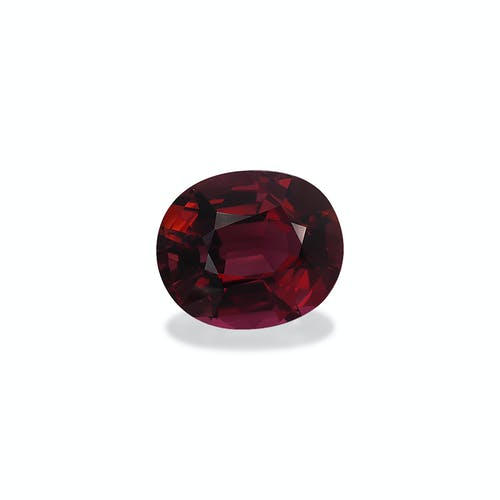 PT0329 1.jpg?auto=format&ixlib=php 3.3 - 23.52ct Rosewood Pink Tourmaline stone