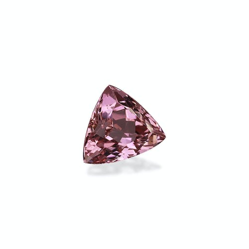 PT0359 : 5.40ct Pink Tourmaline – 12x10mm