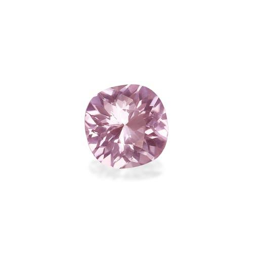PT0360 : 4.17ct Baby Pink Tourmaline – 10mm