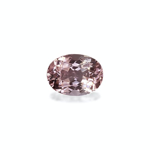PT0369.jpg?auto=format&ixlib=php 3.3 - 7.36ct Baby Pink Tourmaline stone