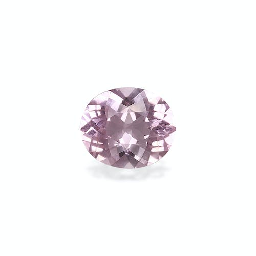 PT0371 : 7.37ct Baby Pink Tourmaline – 14x12mm