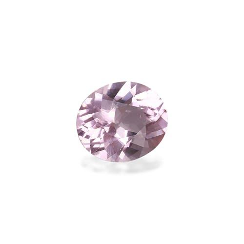 PT0371 1.jpg?auto=format&ixlib=php 3.3 - 7.37ct Baby Pink Tourmaline stone 14x12mm