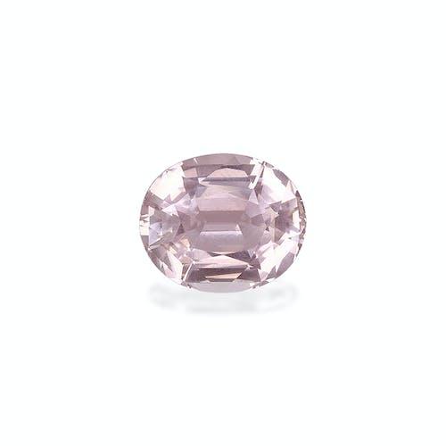 PT0375 : 5.52ct Pink Tourmaline