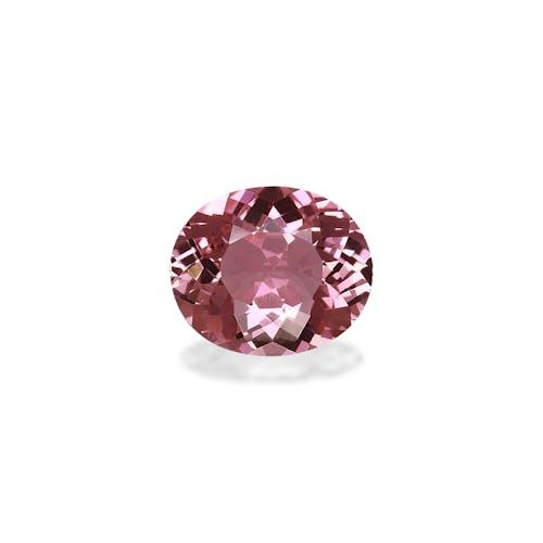 PT0376.jpg?auto=format&ixlib=php 3.3 - 4.56ct Flower Pink Tourmaline stone 12x10mm