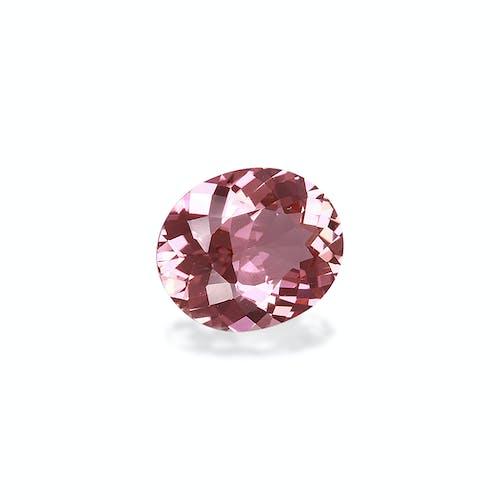 PT0376 1.jpg?auto=format&ixlib=php 3.3 - 4.56ct Flower Pink Tourmaline stone 12x10mm