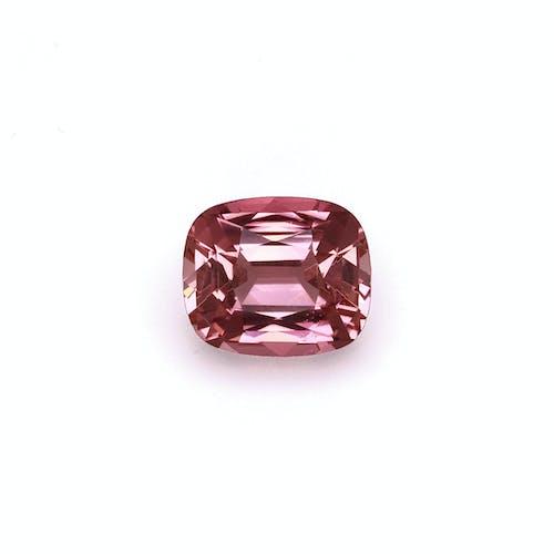 PT0382 : 5.43ct Pink Tourmaline