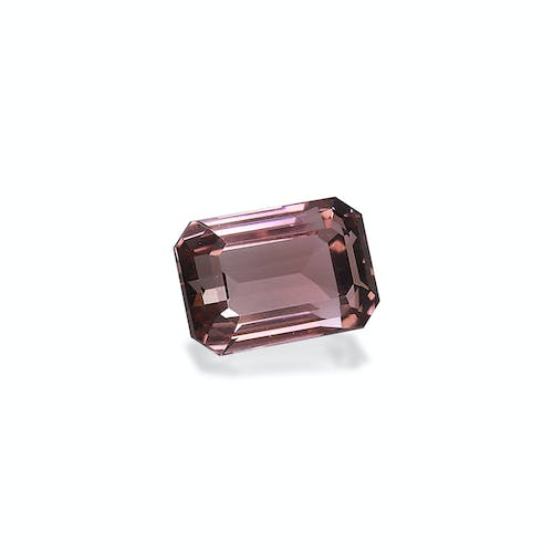 PT0448 : 20.82ct Pink Tourmaline Back Image
