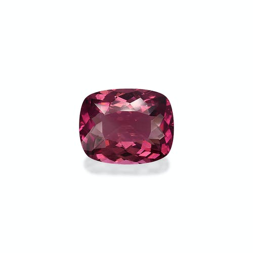 PT0462.jpg?auto=format&ixlib=php 3.3 - 11.58ct Fuscia Pink Tourmaline stone