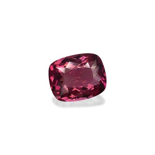 PT0462 1.jpg?auto=format&ixlib=php 3.3 - 11.58ct Fuscia Pink Tourmaline stone