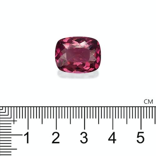 PT0462 2.jpg?auto=format&ixlib=php 3.3 - 11.58ct Fuscia Pink Tourmaline stone