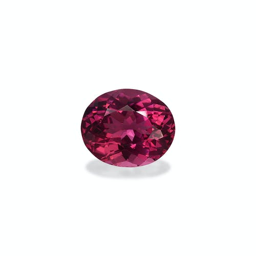 PT0477.jpg?auto=format&ixlib=php 3.3 - 7.09ct Fuscia Pink Tourmaline stone 12x10mm