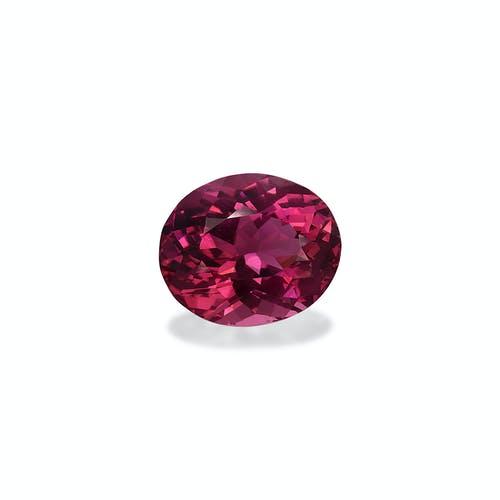 PT0477 1.jpg?auto=format&ixlib=php 3.3 - 7.09ct Fuscia Pink Tourmaline stone 12x10mm