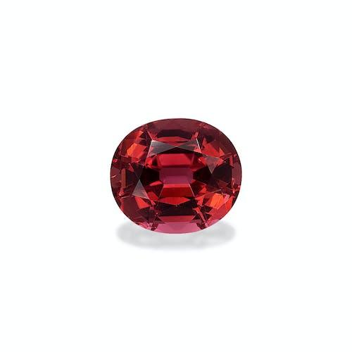 PT0482.jpg?auto=format&ixlib=php 3.3 - 12.48ct Rosewood Pink Tourmaline stone 15x13mm