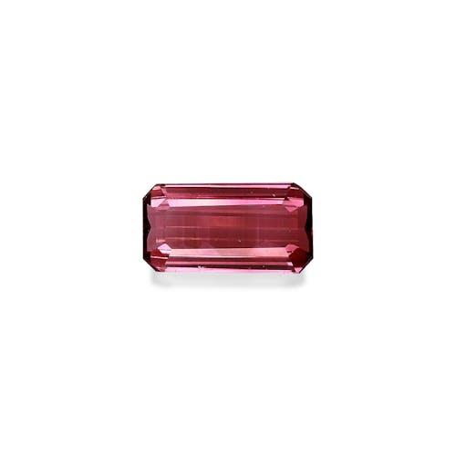 PT0501.jpg?auto=format&ixlib=php 3.3 - 4.82ct Rosewood Pink Tourmaline stone