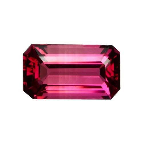 PT0502 : 3.56ct Pink Tourmaline