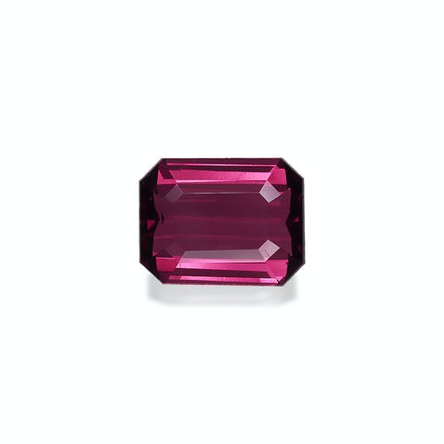 PT0509 : 4.64ct Fuscia Pink Tourmaline