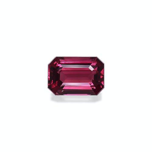 PT0510.jpg?auto=format&ixlib=php 3.3 - 7.91ct Vivid Pink Tourmaline stone