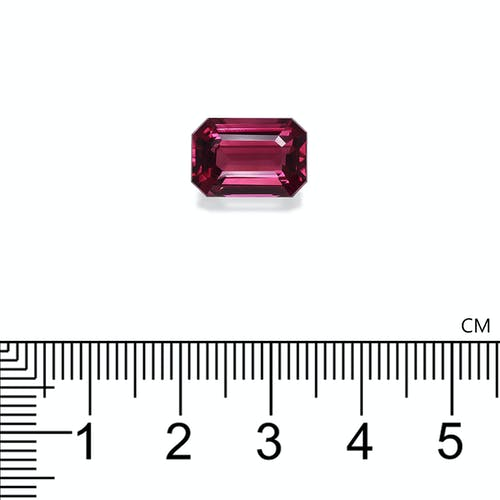 PT0510 2.jpg?auto=format&ixlib=php 3.3 - 7.91ct Vivid Pink Tourmaline stone