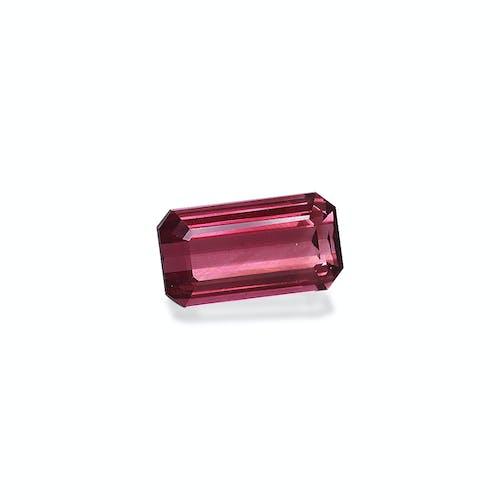 PT0512 1.jpg?auto=format&ixlib=php 3.3 - 8.60ct Pink Tourmaline stone