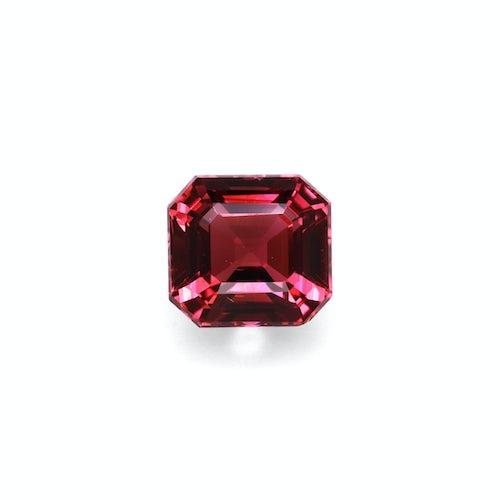 PT0517 : 6.88ct Pink Tourmaline