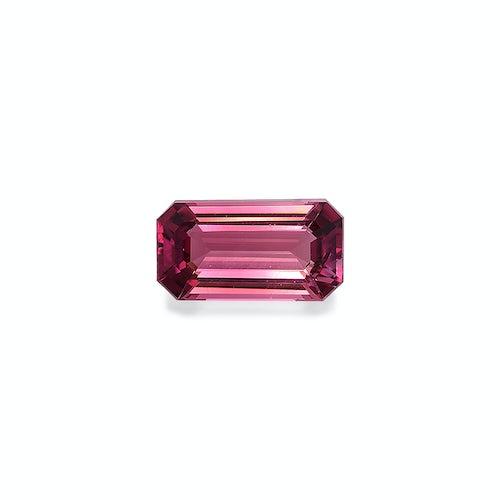 PT0519 : 5.69ct Pink Tourmaline
