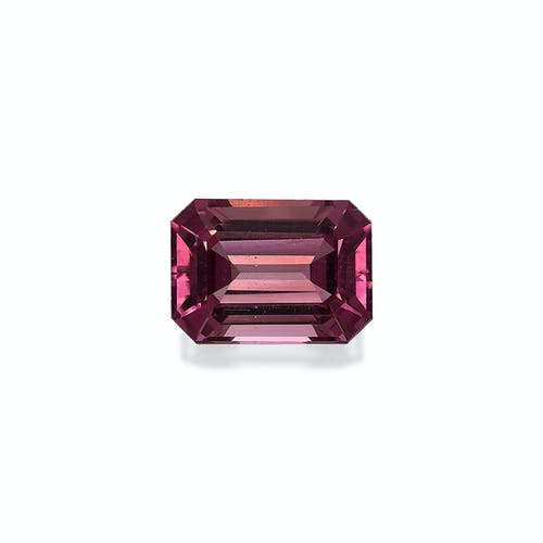 PT0537 : 11.55ct Pink Tourmaline