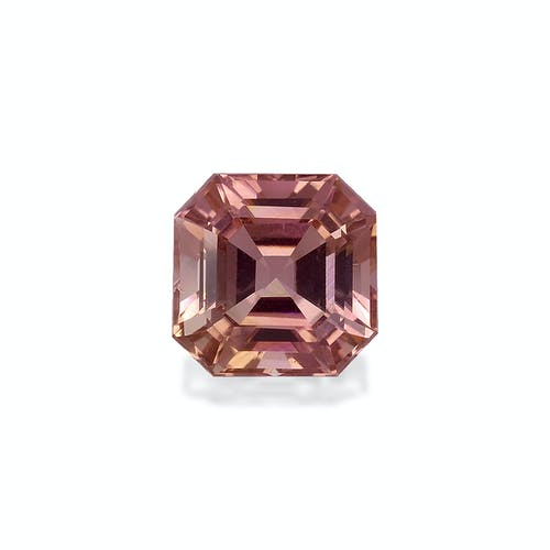 PT0538 : 6.02ct Pink Tourmaline