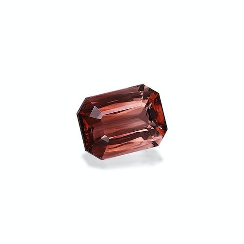 PT0541 : 10.56ct Pink Tourmaline