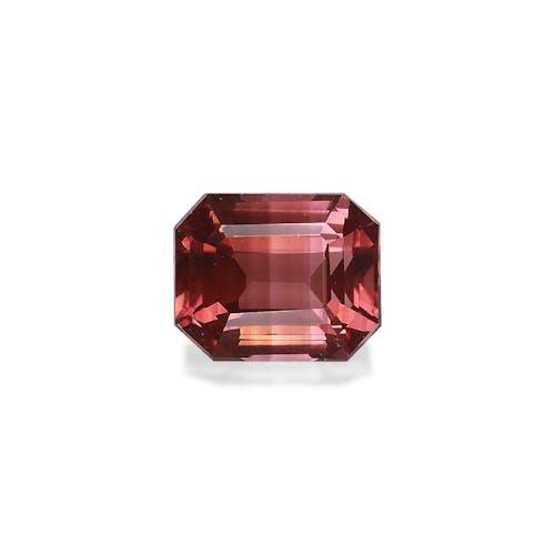 PT0542.jpg?auto=format&ixlib=php 3.3 - 7.08ct Rosewood Pink Tourmaline stone 11x9mm