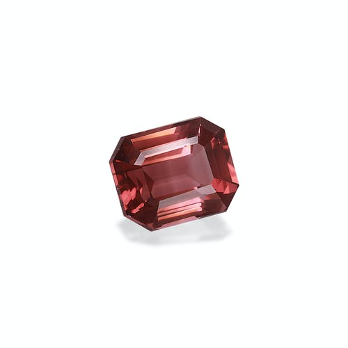 PT0542 1.jpg?auto=format&ixlib=php 3.3 - 7.08ct Rosewood Pink Tourmaline stone 11x9mm