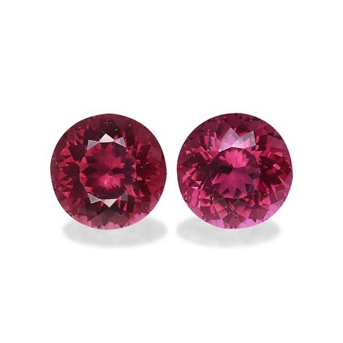 PT0544.jpg?auto=format&ixlib=php 3.3 - 21.49ct Pink Tourmaline stone 13mm