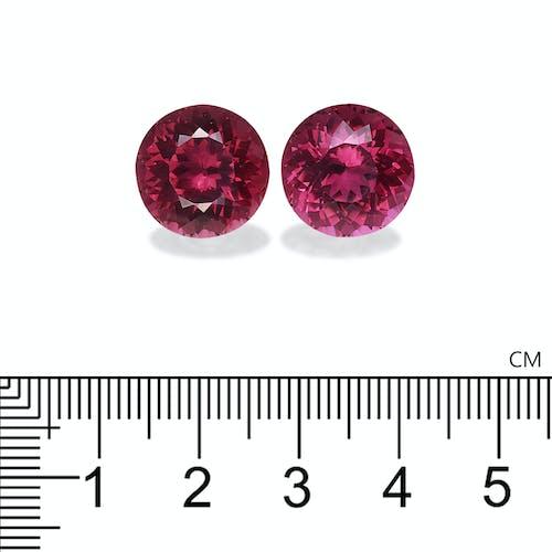 PT0544 2.jpg?auto=format&ixlib=php 3.3 - 21.49ct Pink Tourmaline stone 13mm