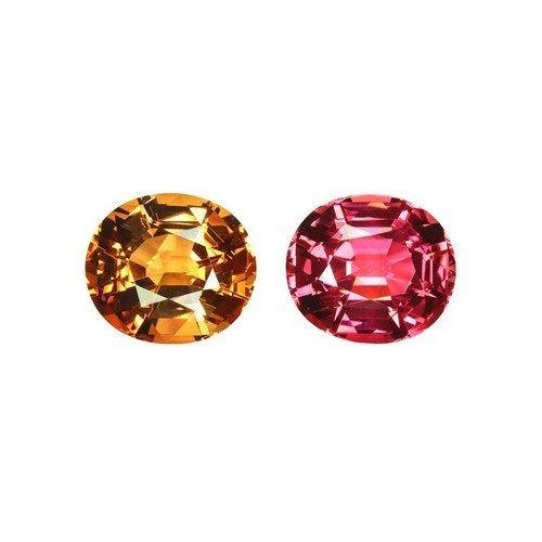 PT0564 : 56.55ct Pink Tourmaline