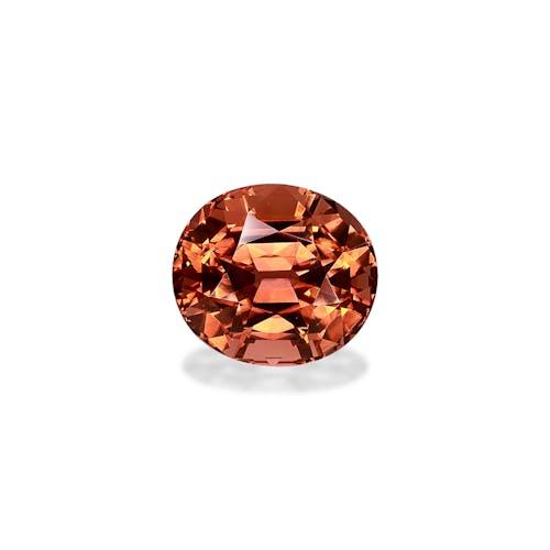 PT0565 : 13.38ct Pink Tourmaline