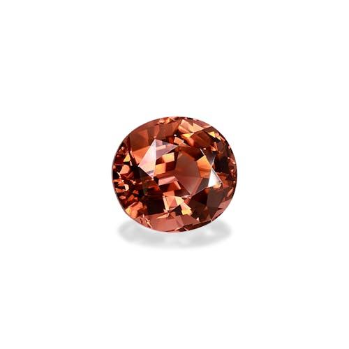 PT0565 1.jpg?auto=format&ixlib=php 3.3 - 13.38ct Ginger Orange Tourmaline stone 15x13mm
