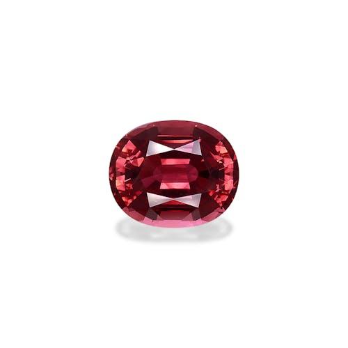 PT0571.jpg?auto=format&ixlib=php 3.3 - 63.22ct Rosewood Pink Tourmaline stone