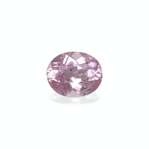 PT0575.jpg?auto=format&ixlib=php 3.3 - 5.81ct Cotton Pink Tourmaline stone 13x11mm