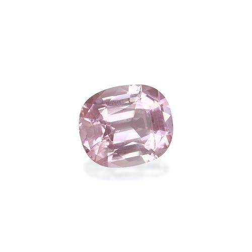 PT0578 : 5.12ct Pink Tourmaline Back Image
