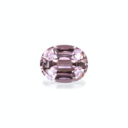 PT0579.jpg?auto=format&ixlib=php 3.3 - 4.92ct Baby Pink Tourmaline stone 12x10mm