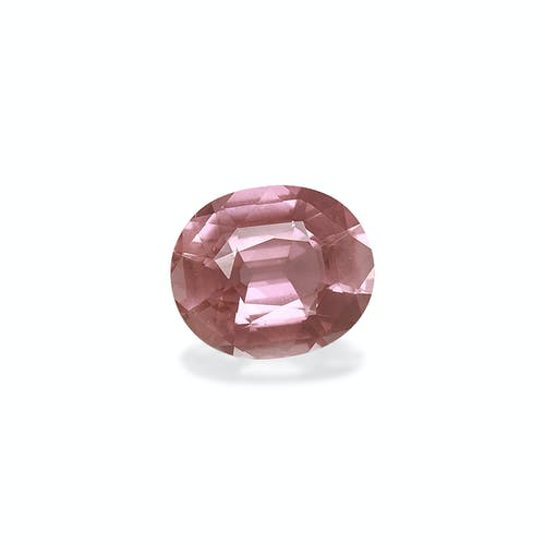 PT0593 1.jpg?auto=format&ixlib=php 3.3 - 6.21ct Baby Pink Tourmaline stone 13x11mm