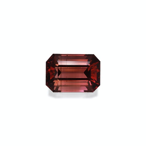 PT0611.jpg?auto=format&ixlib=php 3.3 - 9.27ct Rosewood Pink Tourmaline stone