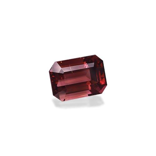 PT0611 1.jpg?auto=format&ixlib=php 3.3 - 9.27ct Rosewood Pink Tourmaline stone