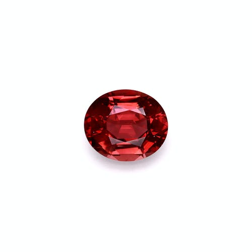 PT0619.jpg?auto=format&ixlib=php 3.3 - 7.41ct Rosewood Pink Tourmaline stone 14x12mm