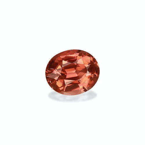 PT0621 1.jpg?auto=format&ixlib=php 3.3 - 7.85ct Coral Pink Tourmaline stone