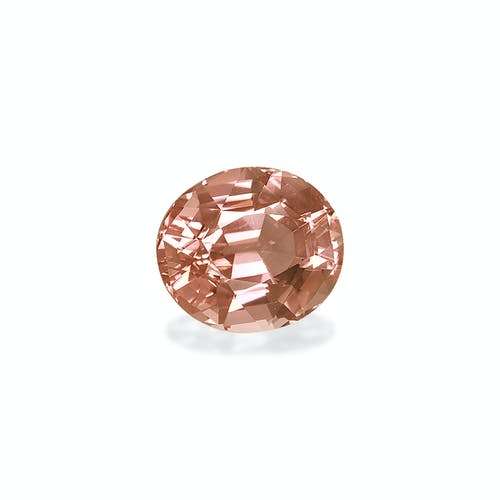 PT0622 1.jpg?auto=format&ixlib=php 3.3 - 13.23ct Peach Pink Tourmaline stone 16x14mm